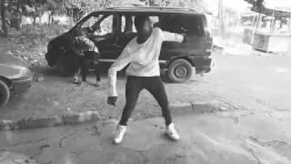 Kofi Kinaata - Conffesion (by Triller Dancers)
