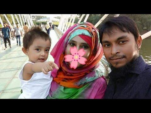 Xxx Mp4 আমার হ্যাসবেন্ড কে নিয়ে কে কি বলল কেন আমার এত মন খারাপ আজ Bangladeshi Woman Vlogger 3gp Sex