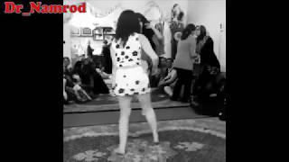 رقص ايراني بنكهة معلاية شي خورافي لايفوتك