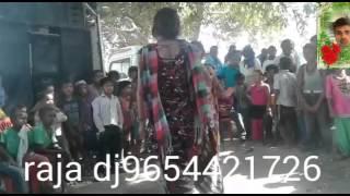Bhojpuri dj Tora Chheda Me Labeda ghus jayega
