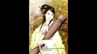 Sweet Mandarin Female Songs Vol II Track 04 Traditional The Red Plum Blossoms