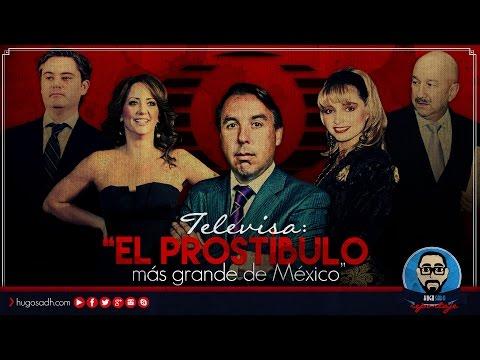 prostibulo en mexico videos porno con prostitutas