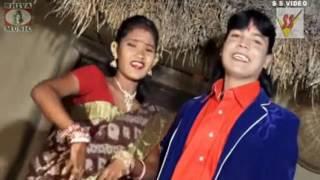 Purulia Video Song 2017 – Tor Agey Teke Hi Chillo Chedha   Purulia Songs Album –