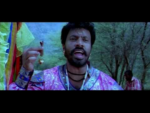 Xxx Mp4 Parotta Soori Best Comedy Scenes Tamil Latest Comedy Scenes 3gp Sex