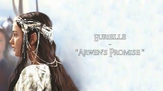 Emotional Vocal Orchestral: ARWEN