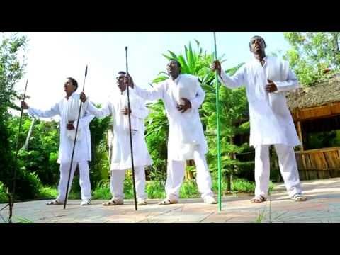 Xxx Mp4 NEW Oromo Oromia Music 2016 Fayyiisaa Tolasaa Qeeroo Oromoo 3gp Sex