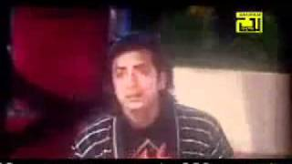 bangla movie Tui jode amar hoitiry Shakib www Addamoza com www keepvid com