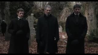 Penny Dreadful Season 3 Final Episode (Ending Scene)