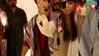 Dehshat Ki Zameen Par KD - Episode 211 - 6th April 2013