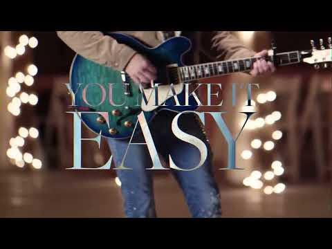 Xxx Mp4 Jason Aldean You Make It Easy Lyric Video 3gp Sex