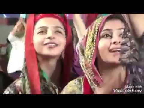 Islamabad girls mix photo xxx — photo 11