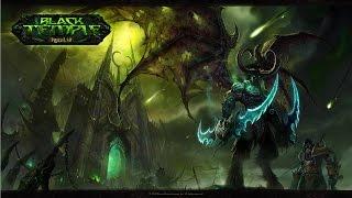 World of Warcraft: The Burning Crusade Complete Soundtrack