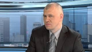 Anatol Michnawiec o demokracji na Białorusi