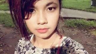 Dhaka School Hot Girl Ummee