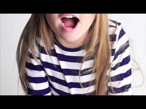 Kristina Pimenova collab part :)