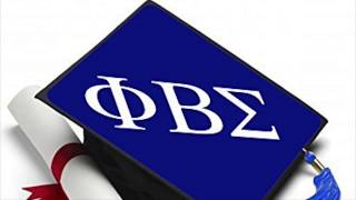 Southeastern Region of Phi Beta Sigma, why is education important?