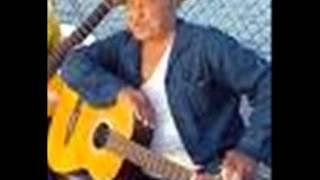 Cheikh Med El Badji  - Ghazali االشيخ محمد الباجي - غزالي