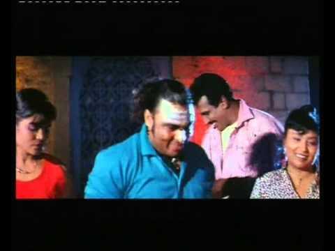 Xxx Mp4 Amar Akbar Anthony Full Movie Part 3 11 3gp Sex