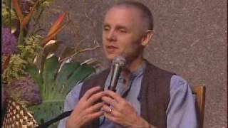 Adyashanti - What Is Enlightenment?