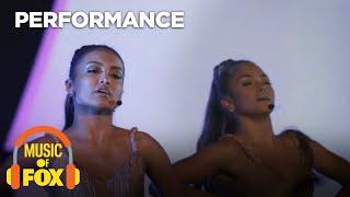 Mimosa ft. Ménage A Trois   Season 2 Ep. 13   EMPIRE
