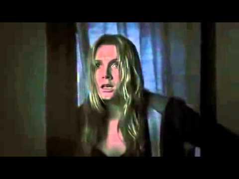 مقطع من فيلم الرعب the gravedancers