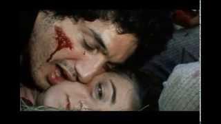 scene raped             escena violada