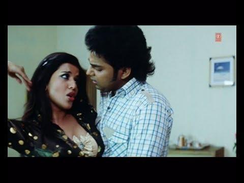 Maal Ha Dehat Ke Lebal Sahariya (Full Bhojpuri Hot Video Song)Feat.Hot & Sexy Monalisa