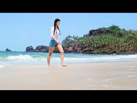 Xxx Mp4 O Sajan 90 S Mix Ayesha Takia Tarzan The Wonder Car 3gp Sex