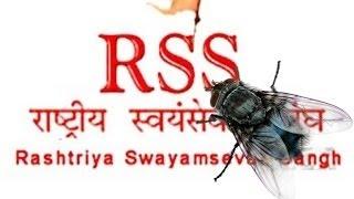 RSS Exposed! Cobrapost Expose: Operation Shuddhikaran (FULL COVER STORY)