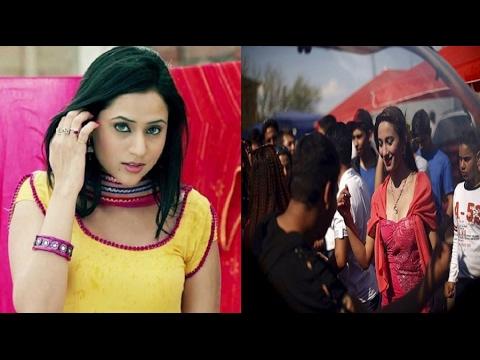 যে গ্রামের ছেলেদের মেয়েরা বিয়ে করতে চায় না    Bangla Latest News