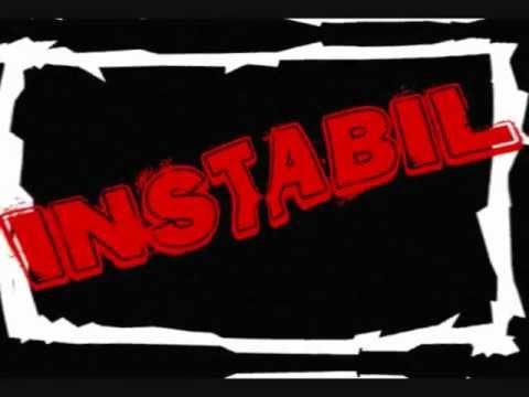iNSTABiL    IM FIUM    (acoustic version)