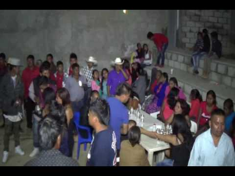 Xxx Mp4 Los Cadetes De Linares Y Luz Azul En San Isidro Labrador Mpio De A Del Monte Gro 2017 Parte 4 3gp Sex
