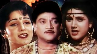 Tahuke Sajan Sambhare Full Movie-ટહુકે સાજન સાંભરે-Ramesh Mehta-Gujarati Action Romantic Comedy Film