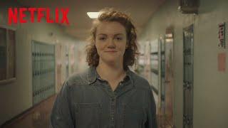 Sierra Burgess Is A Loser | المقدّمة الرسميّة [HD] | Netflix
