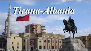 Albania-Tirana,( Arnavutluk/Tirana) 2014 Part 5