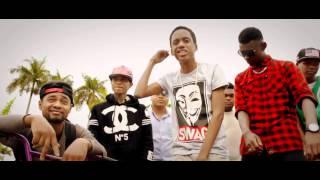 Ngiah Tax Olo Fotsy Feat Nasjo Millionaire