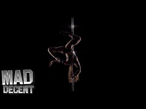 Xxx Mp4 Diplo Feat Lazerdisk Party Sex Set It Off OFFICIAL VIDEO 3gp Sex