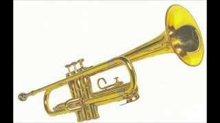 trumpet rington