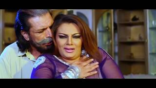 Ghazal Chaudhary, Swaty - Pashto HD Song 2019 | Ma Ki Da Zwany Nasha Da| Must Watch | Full HD 1080p