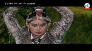Harun Kisinger - Kal Nagini - কাল নাগিনী - Bangla Comedy