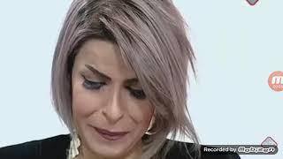 اخطائي اغتصاب الفنانه هبه صباح من قبل احد الفنانين العراقيين