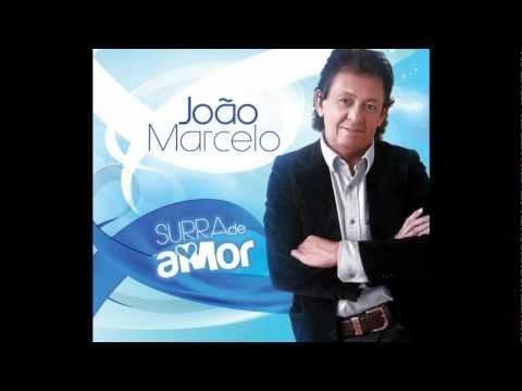 Xxx Mp4 João Marcelo Aguenta Coração Com Joel Ferreira Sax Mp4 3gp Sex