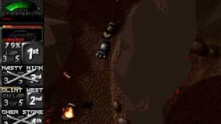 DR Doomfrost's mod Chapter 1: Vagabond Part 3 of 12