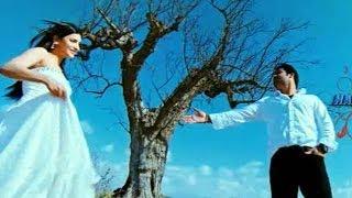 Ramayya Vasthavayya Movie || Neneppudaina Video Song || Jr.Ntr, Shruthi Hasan