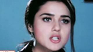 Scene from the movie 'Khullam Khulla Pyar Karenge'
