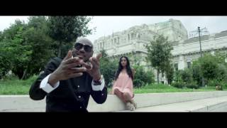 2Baba   Hate What U Do To Me Official Video