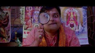 Bindus Para ( Full Video) | Ley Chakka | Dev | Payel | Shahdab Hussain & Shaan | Eskay Movies
