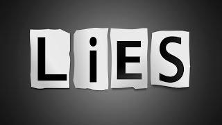 """Lies"" - R&B/Rap Instrumental/Type/Beat New"