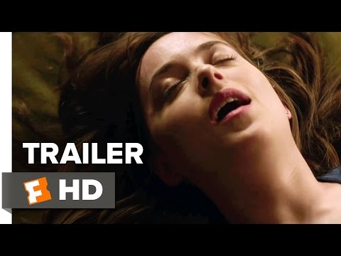 Xxx Mp4 Fifty Shades Darker Extended Trailer 2017 Movieclips Trailers 3gp Sex
