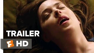fifty shades darker extended trailer 2017  movieclips trailers